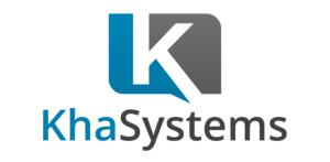 KHA SYSTEMS